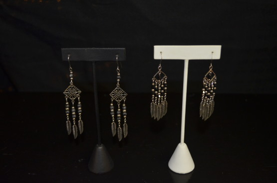 Earrings 01